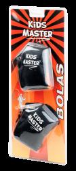Poi Bolas Kids Master