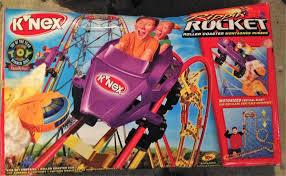 Rippin? Roller Coaster